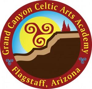 GrandCanyonCelticArts_Logo